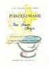 Parafialny konkurs plastyczny