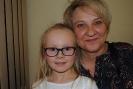 Dzień Babci i Dziadzia -