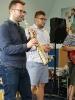 Muzyczna przygoda - instrumenty dęte