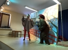 Teatr -