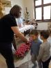 Relikwie Ojca Świętego Jana Pawła II