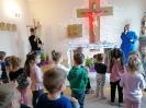 Droga Krzyżowa - wspólna modlitwa