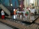 Msza św. rozpoczynająca nowy Rok Przedszkolny