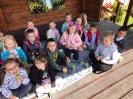 Dzień Dziecka - grupa